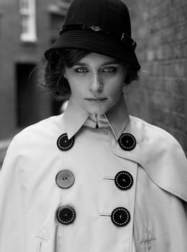 Photographer Leigh Keily