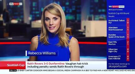 Rebecca Williams - Sky Sports News.jpg