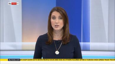 Sky News.png