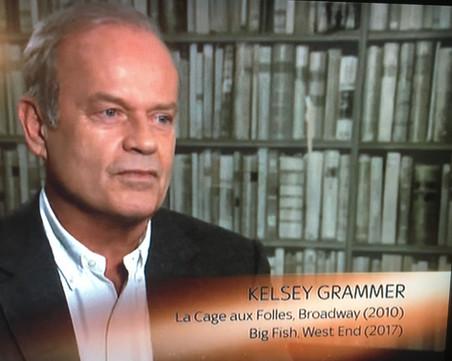 kELSEY gRAMMER - sKY movies.jpg