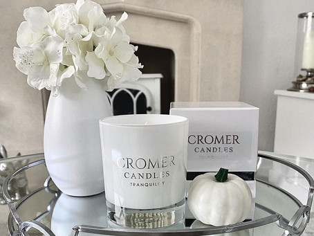 Cromer Cosmetics