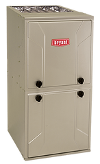 evolution-variable-speed-gas-furnace-987