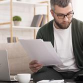 The Mass Save® HEAT Loan Explained