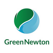 Presenting Partnership of the Week: Green Newton