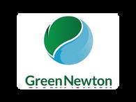Presenting Partnership of the Week: Green Newton
