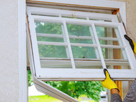 Windows or Insulation: Which Will Save You More Energy?