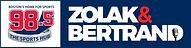 Zolak Partnership Banner-03.png