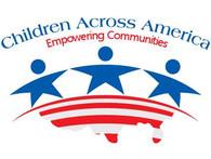 Shedding a Light on Children Across America