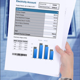 Decoding Your Utility Bills