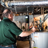 Overview of HVAC System Types