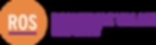 rvms_logo3.png