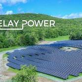 Partnership of the Week: Relay Power