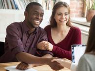 How HomeWorks Helps: Mass Save Heat Loans