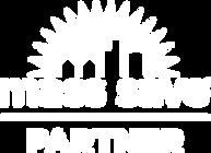 Mass Save Partner Logo-White.png