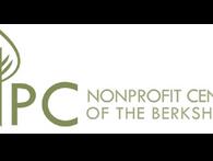 Partnership of the Week: NPC Berkshires