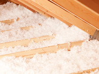 Does Adding Insulation Increase Your Home's Value?