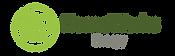 HomeWorks Energy Logos Wix-21.png