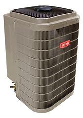 54776397-0-Heat-Pump-IP20_edited.jpg