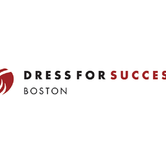 How Dress for Success is Supporting Local Women