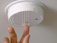 The dangers of carbon monoxide build-up in your home