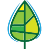Presenting Partnership of The Week: Green Needham Collaborative