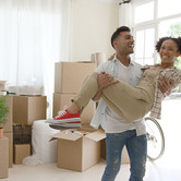 What You Need to Do After Buying a Home