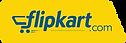 Flipkart-LemonStone.png
