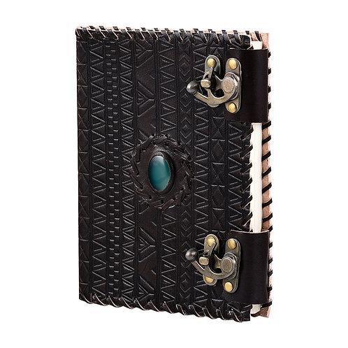 Handicraft Leather Diary