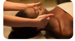 Swedish massage London mobile service, home visits