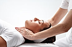 Reiki therapy, natural healing, chackra balancing. Holistic therapist Simona Balint. Available for appointments in Islington, City of London at the therapy centre and home visits in London