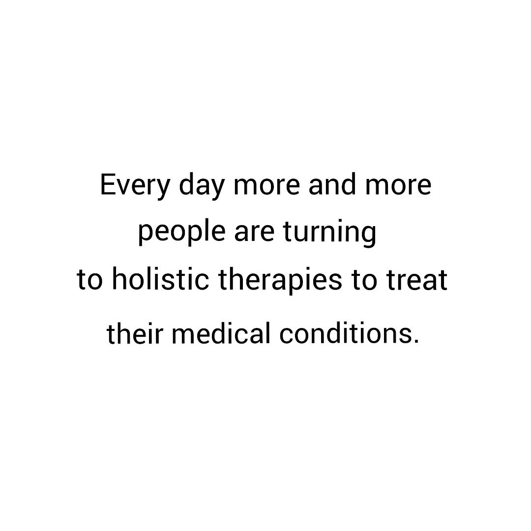 Experienced therapist offers you holistic massage, deep tissue massage, Swedish massage, Iridology,