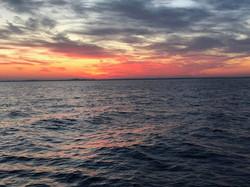 Lake Michigan Sunrise July 30 2018.jpg