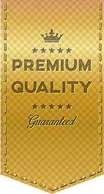 Premium-01.png