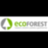 Ecoforest heat pumps