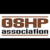 GSHP, ground source heat pump
