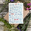 Thumbnail: Plantable Greetings Cards - Other