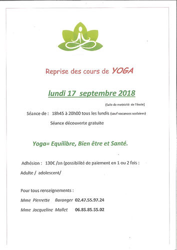 Yoga Septembre 2018-page-001.jpg