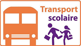 transport scolaire pernay