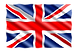flag-2292674_1920.png