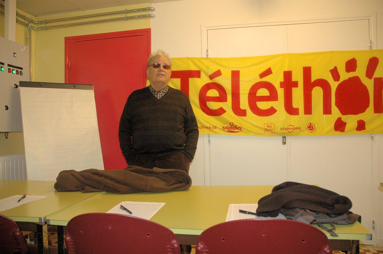 telethon_9014