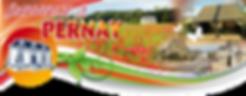 site officiel commune de PERNAY
