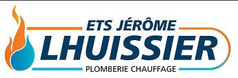 Ets Jérôme Lhuissier PERNAY