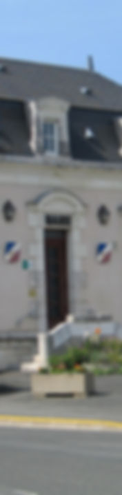 bulletin municipal pernay