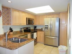C2 Kitchen
