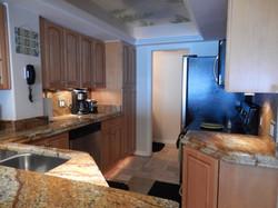 D2 Kitchen