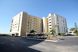 Fort Myers Beach Vacation Condo Rentals