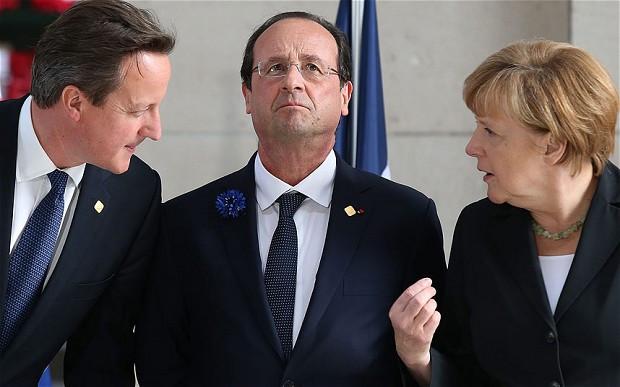 EU-leaders_2987749b.jpg