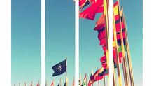 YATA Multilateral Briefs – 2014 / I