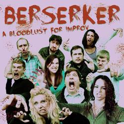 berserker past shows