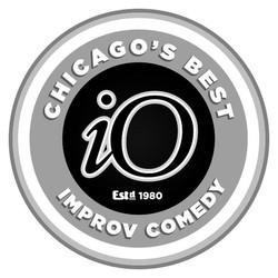 io_Chicago